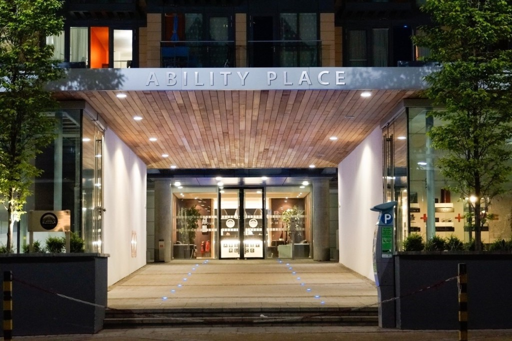 Images for ABLITY PLACE 37 MILHARBOUR LONDON EAID:3f40363ad7e221028e9eb5ef1708ea31 BID:1
