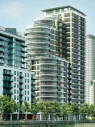 Images for ABLITY PLACE 37 MILHARBOUR LONDON