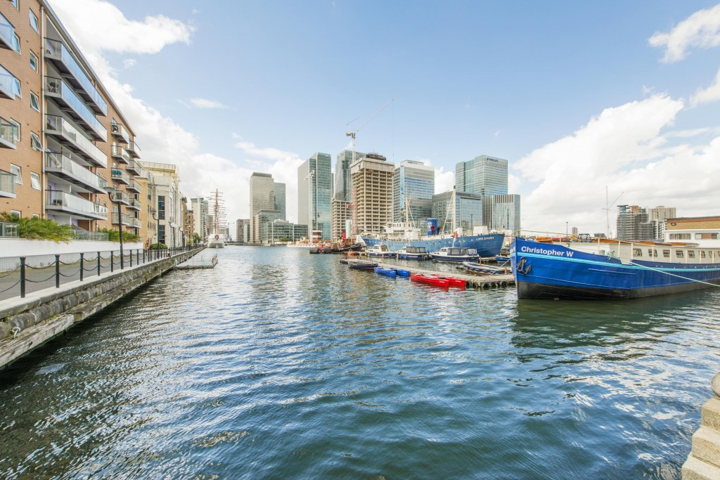 Images for DOLLAR BAY CANARY WHARF E14 9BX EAID:3f40363ad7e221028e9eb5ef1708ea31 BID:1