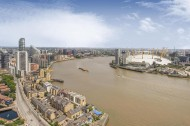 Images for DOLLAR BAY CANARY WHARF E14 9BX