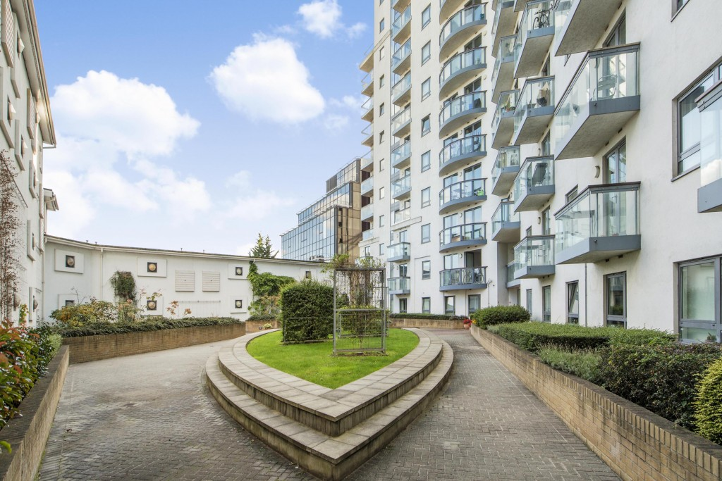 Images for CITY TOWER 3 LIMEHARBOUR E14 9LS EAID:3f40363ad7e221028e9eb5ef1708ea31 BID:1