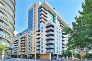 Images for 41 MILLHARBOUR LONDON E14 9NA