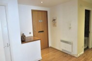 Images for Anchorage Point, Cuba Street London E14 8NF