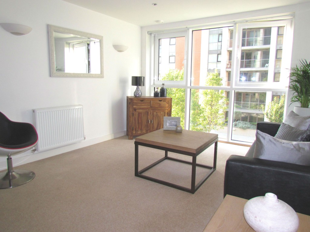Images for Adriatic apartment Western Gateway, London, E16 1BT EAID:3f40363ad7e221028e9eb5ef1708ea31 BID:1