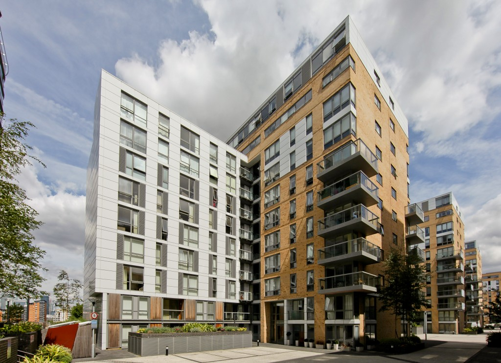 Images for BEACON POINT DOWELLS STREET LONDON SE10 9DX EAID:3f40363ad7e221028e9eb5ef1708ea31 BID:1