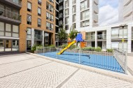 Images for BEACON POINT DOWELLS STREET LONDON SE10 9DX