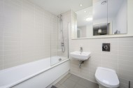 Images for Seren Park Gardens Restell Close London SE3