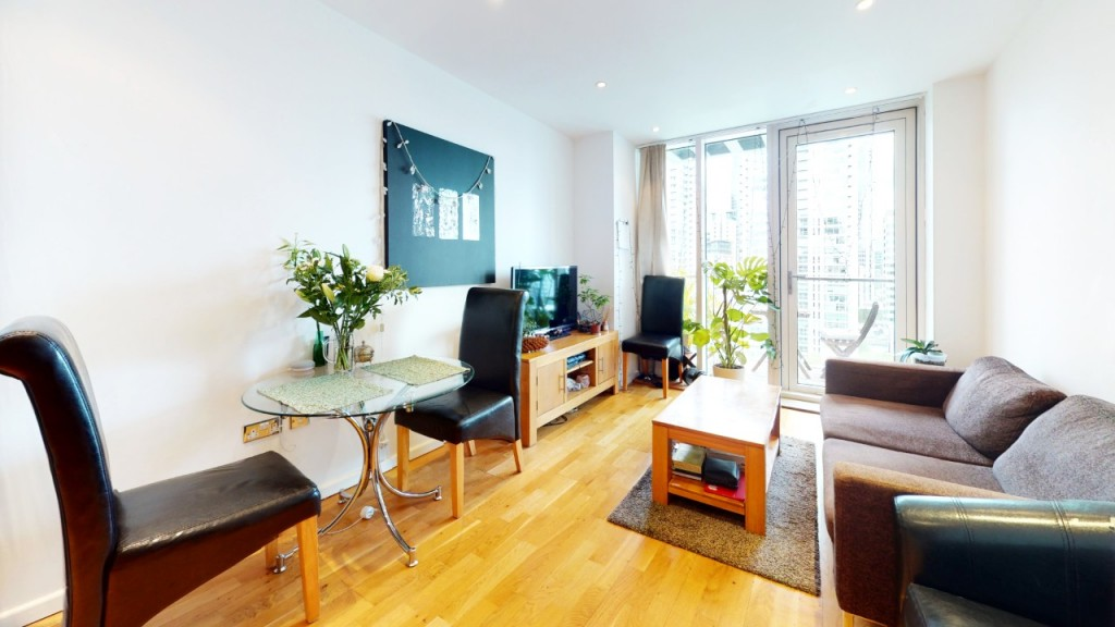 Images for Ability Place 37 Millharbour London E14 9DF EAID:3f40363ad7e221028e9eb5ef1708ea31 BID:1