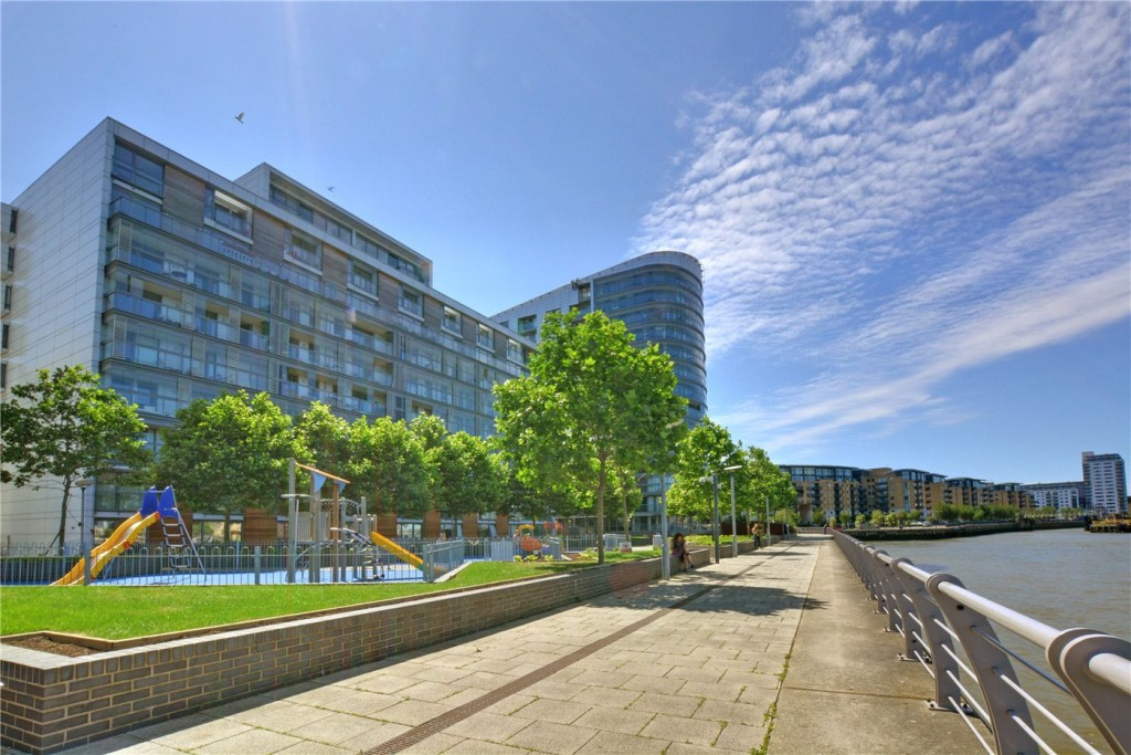 Images for Beacon point Dowells Street, London, SE10 EAID:3f40363ad7e221028e9eb5ef1708ea31 BID:1